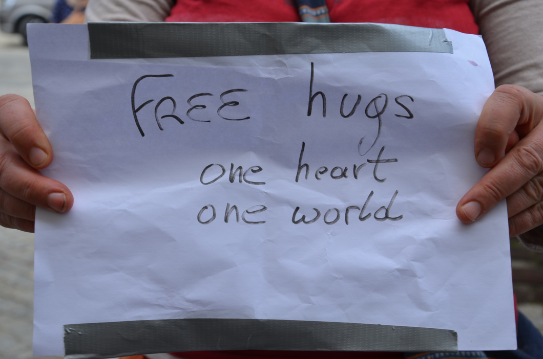 FreeHugs13